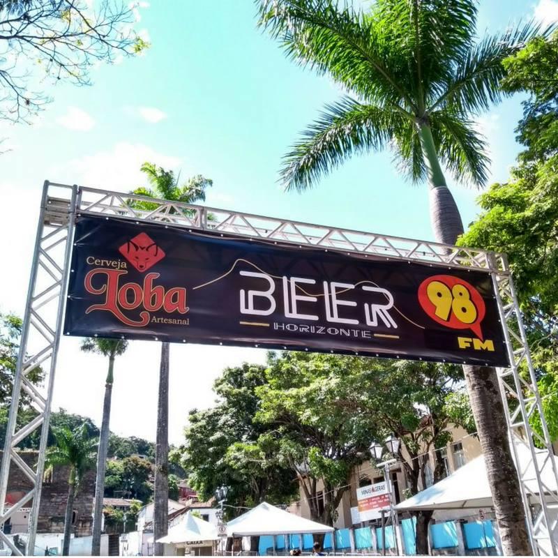 Eventos: Corra para Night, Cult Casa Branca e Beer Horizonte