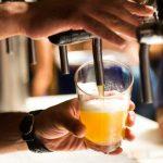 beer-2218900_1920-1024x683